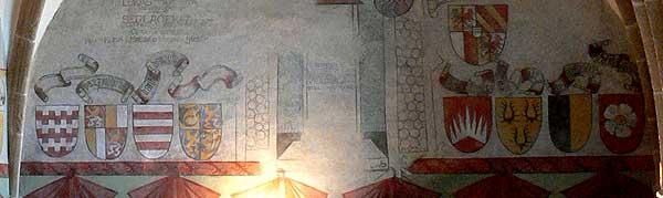 http://www.burgenseite.com/heraldik/pisek_det_2.jpg
