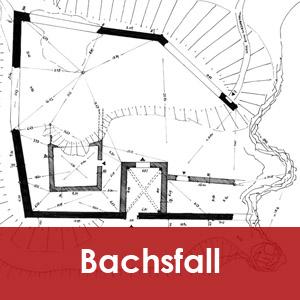 Bachsfall