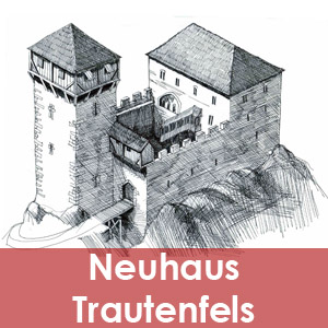 Neuhaus-Trautenfels