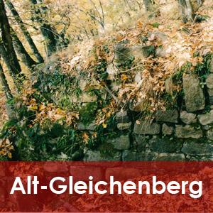 Alt-Gleichenberg