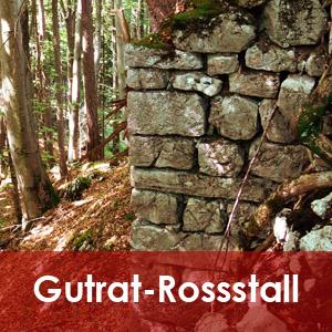 Gutrat-Rossstall