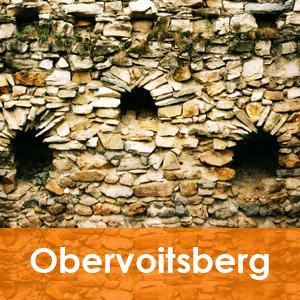 Obervoitsberg