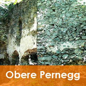 Pernegg
