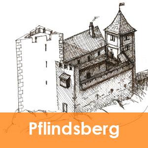 Pflindsberg