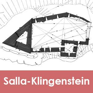 Salla-Klingenstein