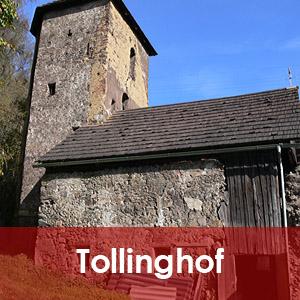 Tollinghof