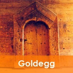 Goldegg