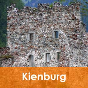 Kienburg