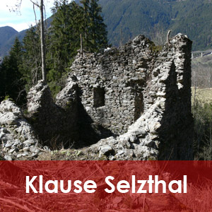 Klause Selzthal