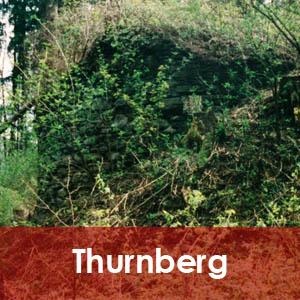 Thurnberg am Kamp
