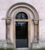 Admont (STMK), Benediktinerabtei