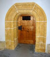 Aflenz, Hl. Petrus (STMK), Kirche