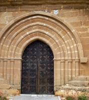 Agrigento, San Nicola (IT), ehem. Zisterzienserkirche