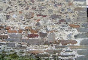 baierdorf Mauerwerk