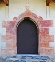 Baierdorf, St. Nikolaus (STMK), Krche