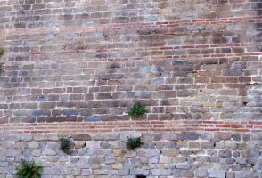carcassonne roem mwk 037
