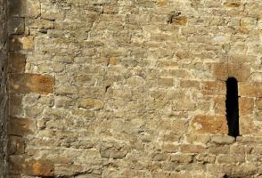 carcassonne sueddonjonM12 093