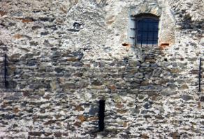 friesach rotturm